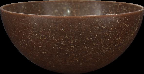 Imagem de Mini Bowl Green 240ml