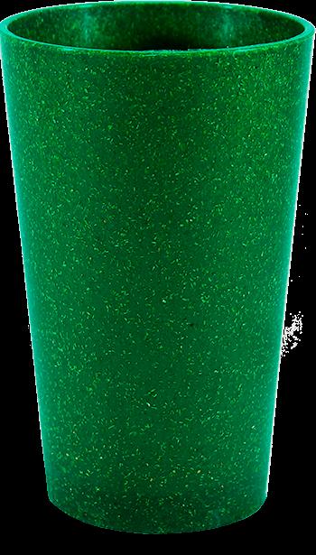 Imagem de Copo Cancun Green Colors 320ml