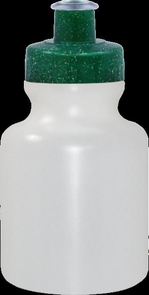 Imagem de Squeeze 300 ml Green Colors