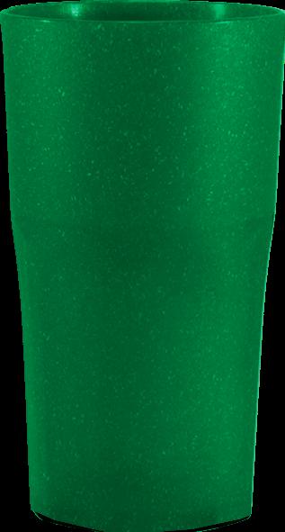 Imagem de Copo Roma Green Colors