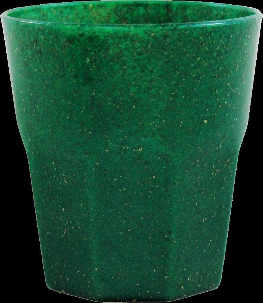 Imagem de Copo Mini Roma Green Colors