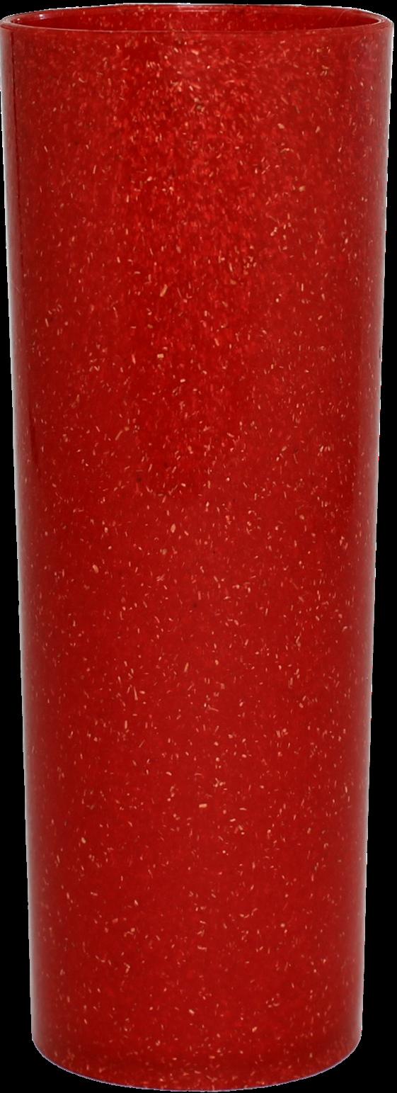 Imagem de Copo Long Drink Eco 330ml Green Colors